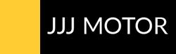 JJJ Motor Turégano